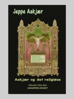 Aakjær og det religiøse