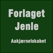 Forlaget Jenle