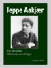 Llivserindringer af Jeppe Aakjær - Før det dages